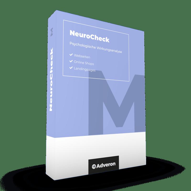 Neurocheck-M