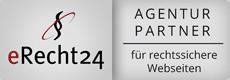 erecht24-grau-agentur-klein