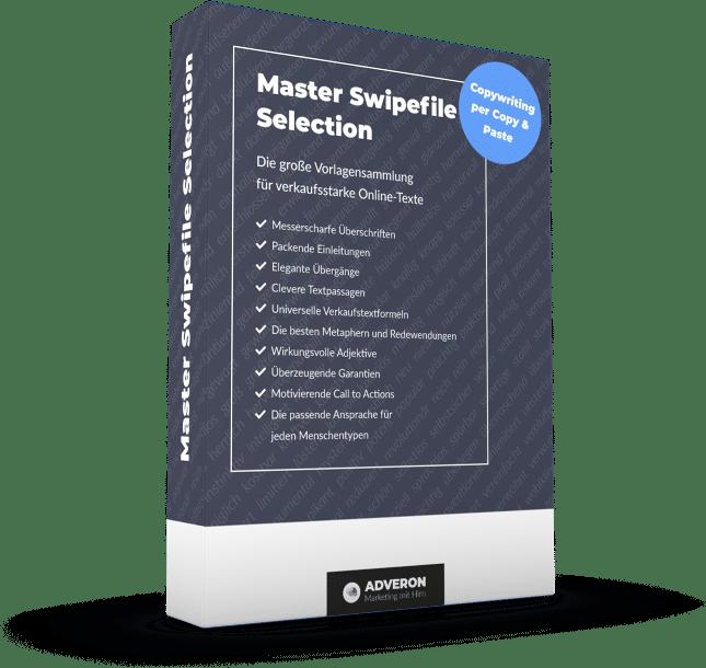 Master-Swipefile-Selection-Box